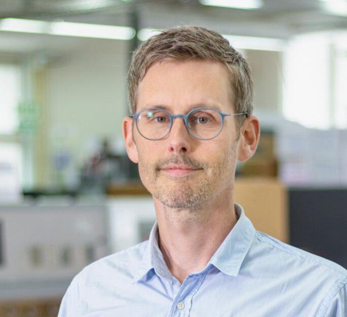 Simon Kauer