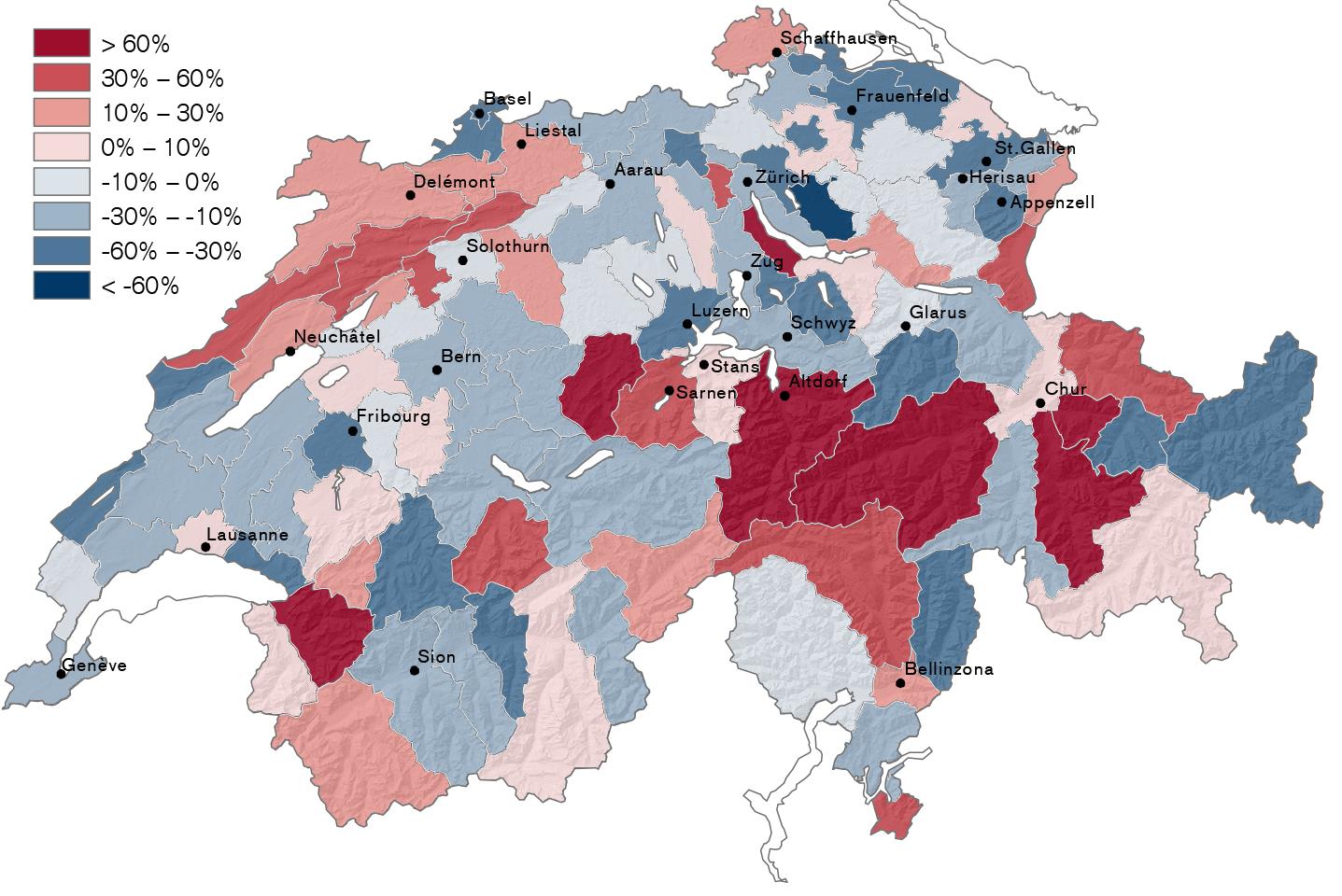easy to market_Bauindex_Umbauten Schweiz